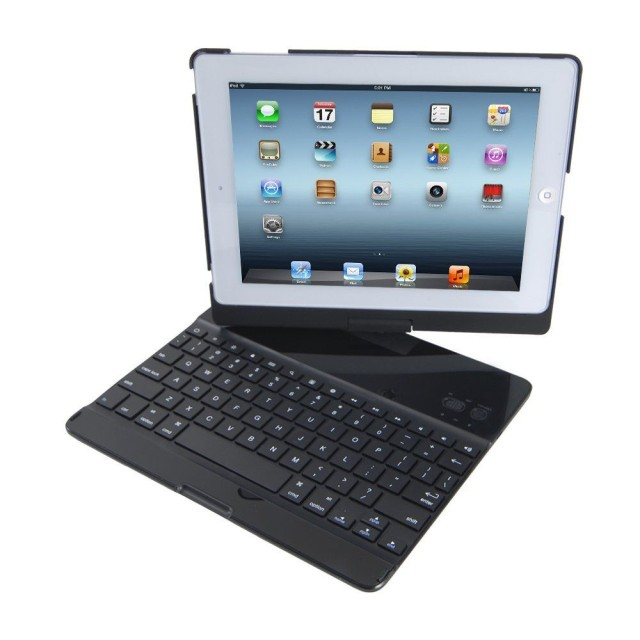 ihome bluetooth keyboard instructions