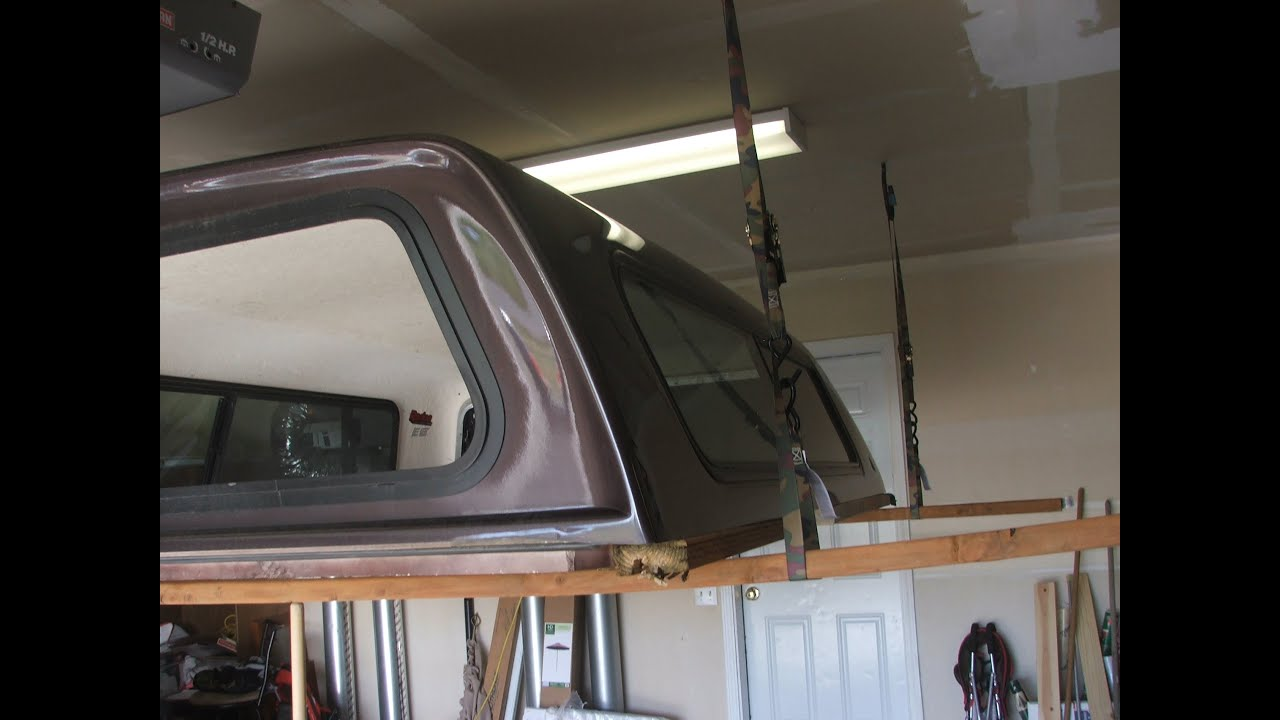 dodge ram rear window removal 2015 instructions