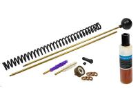 umarex airgun cleaning kit instructions