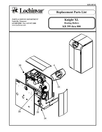 honeywell m7240 instruction manual