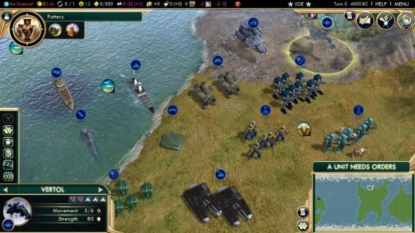 civ 5 game of thrones mod instructions