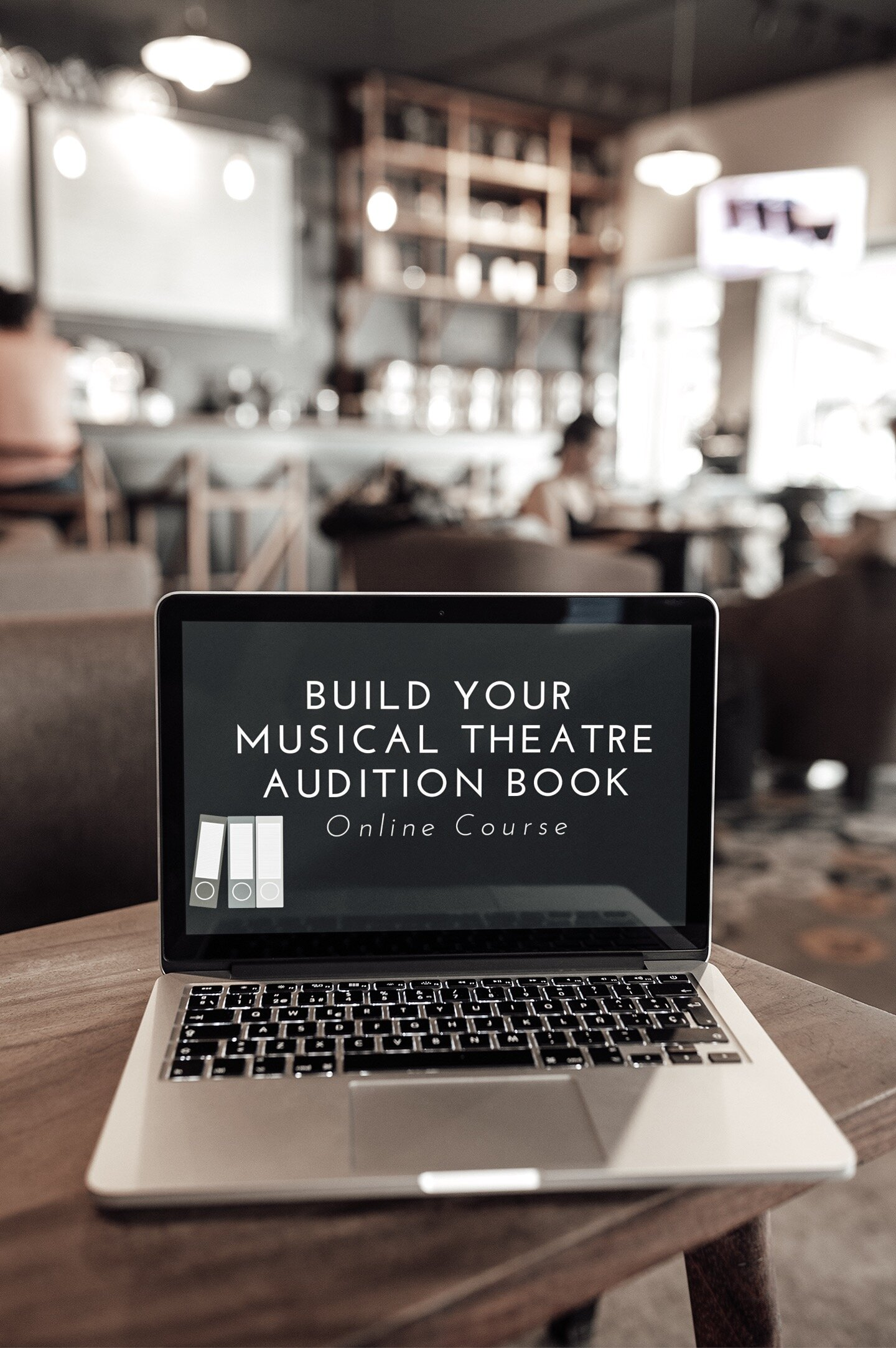 audition by video instructions musical