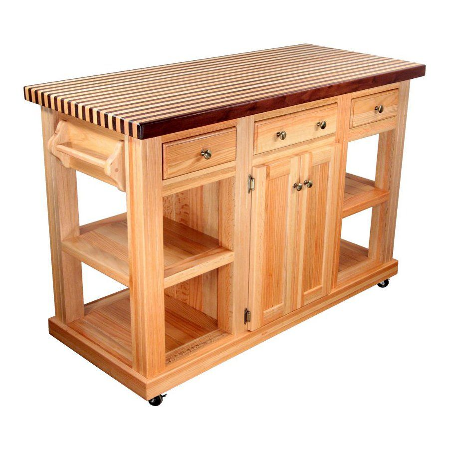 assembly instructions for stenstorp kitchen island 20090