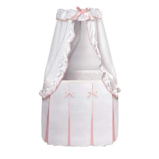 jolly jumper bassinet stand assembly instructions