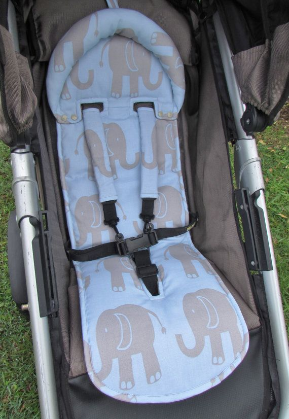manito stroller cover instructions