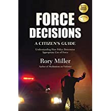 rory miller priciple based instruction