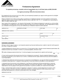 2014 wi form 1 instructions