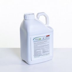 rosate weed killer instructions