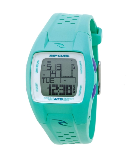 rip curl search gps watch instructions