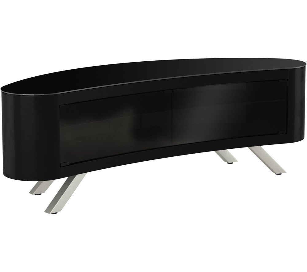 avf burghley tv stand instructions