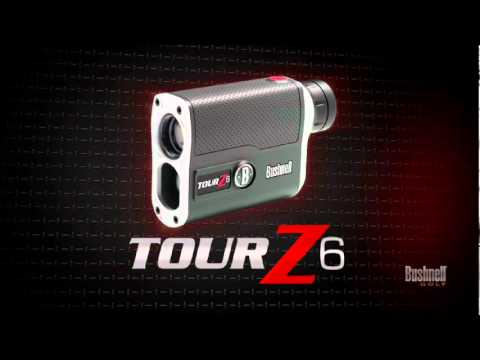 bushnell tour v4 instructions