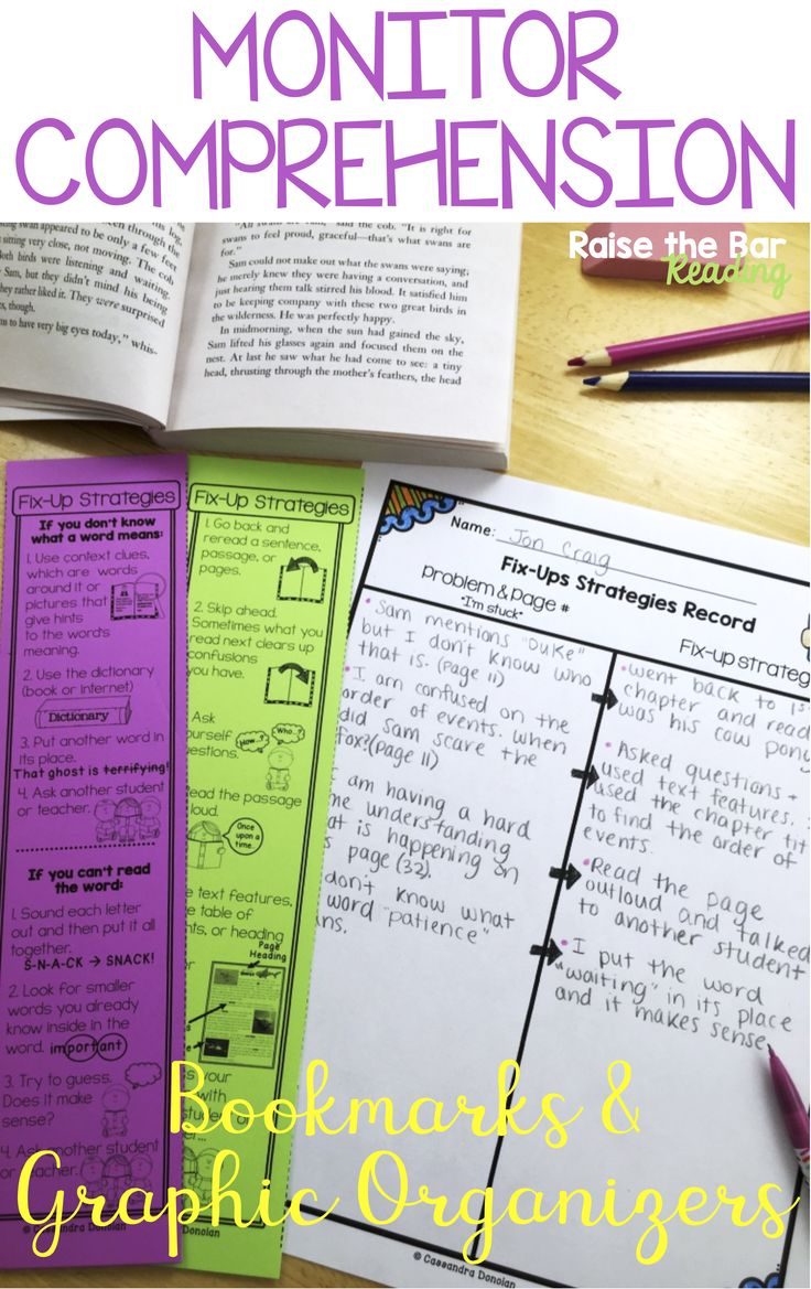 instructional strategies for primary grades