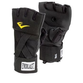 everlast boxing hand wraps instructions