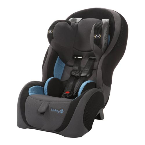 safety 1st air car seat cleaning instructions
