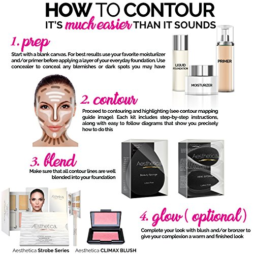 contour 2 instruction manual