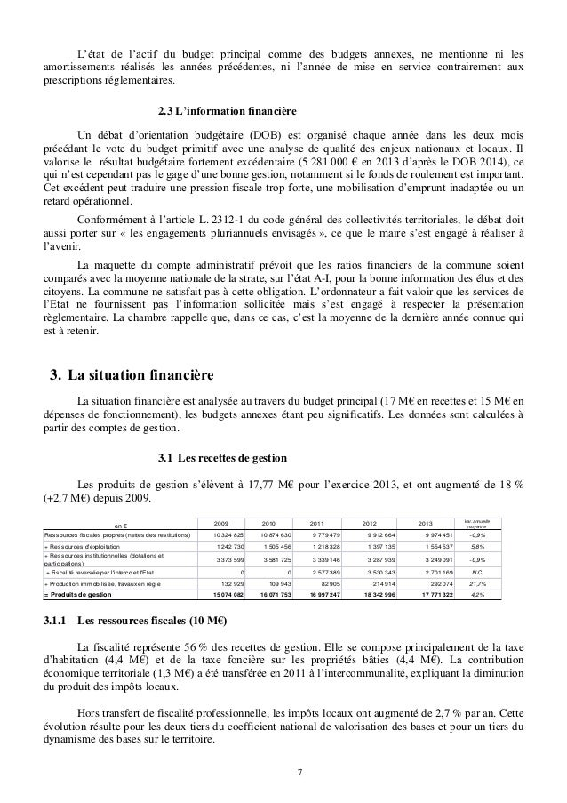 instruction comptable m14 amortissement