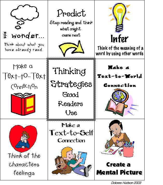 critical literacy instructional strategies for reading and writing