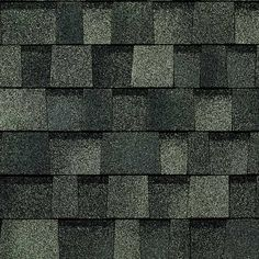 gaf architectural shingles installation instructions