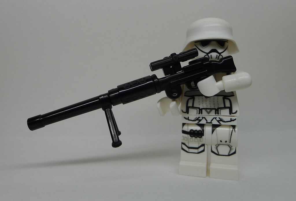 lego heavy weapons instructions online