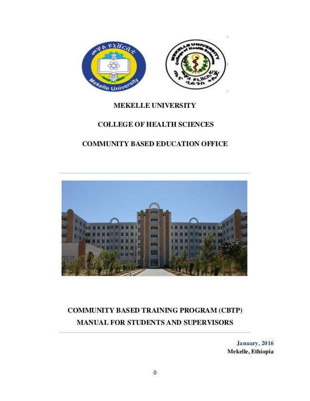 ontario medical school application and instruction booklet