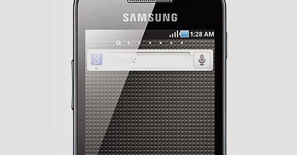 samsung galaxy ace 3 instruction manual pdf